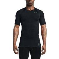 Imagem - Camiseta Masculina Nike Cool Compressão 703094-010  - 051219