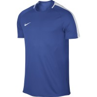 Imagem - Camiseta Masculina Nike Dry Manga Curta 832967-451  - 052792