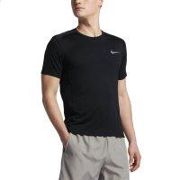 Imagem - Camiseta Masculina Nike Dry Miler Top  - 057347