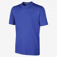 Imagem - Camiseta Masculina Nike Legacy Sport 646155-060  - 051217