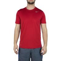 Imagem - Camiseta Masculina Nike Legacy Sport 646155-060  - 052352