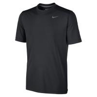 Imagem - Camiseta Masculina Nike Legacy Sport 646155-060  - 052346