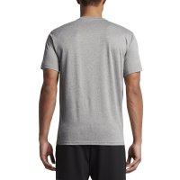Imagem - Camiseta Masculina Nike Legend 2.0 718833-100  - 054161