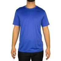Imagem - Camiseta Masculina Nike Legend 2.0 718833-100  - 052116
