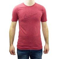 Imagem - Camiseta Masculina Nike Tee SB 841491-010  - 055414
