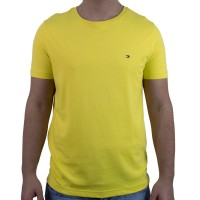 Imagem - Camiseta Masculina Tommy Hilfiger Th0887871699 - 042971