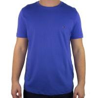 Imagem - Camiseta Masculina Tommy Hilfiger Th0887871699 - 042977