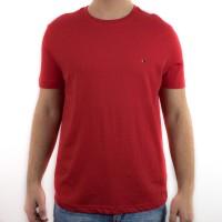 Imagem - Camiseta Masculina Tommy Hilfiger Th0887871699 - 042979