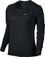 Imagem - Camiseta Nike Dry Pant Academy 831540-010  - 054712