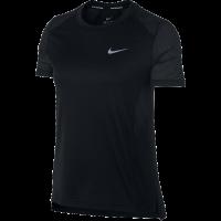 Imagem - Camiseta Nike Miler Top  - 057189