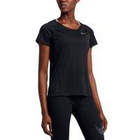 Imagem - Camiseta Nike Dry Miler Top Crew  - 056656