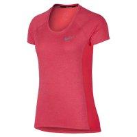 Imagem - Camiseta Nike Dry Miler Top Crew  - 056654