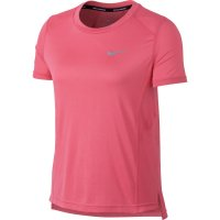 Imagem - Camiseta Nike Miler Top  - 057190