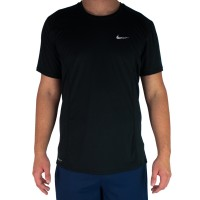 Imagem - Camiseta Nike Running Gola Redonda 683527-657 - 052831