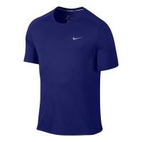 Imagem - Camiseta Nike Running Gola Redonda 683527-657 - 051511