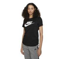 Imagem - Camiseta Feminina Nike Nsw Tee Bv6169-010 - 062136