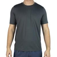 Imagem - Camiseta Masculina Olympikus Recortada Circuit 0bmsr46005  - 043814