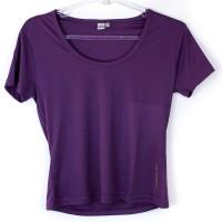 Imagem - Camiseta Olympikus Essential 0iwsa46000  - 043826