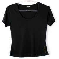 Imagem - Camiseta Olympikus Essential 0iwsa46000  - 043828