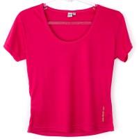 Imagem - Camiseta Olympikus Essential 0iwsa46000  - 048189