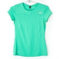 Imagem - Camiseta Rosa Tatuada New Trip 3618  - 043969