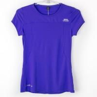 Imagem - Camiseta Rosa Tatuada New Trip 3618  - 043965