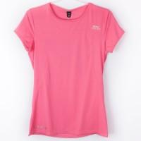 Imagem - Camiseta Rosa Tatuada New Trip 3618  - 043968