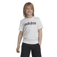 Imagem - Camiseta Infantil Adidas Menino Manga Curta Dv1810  - 059300