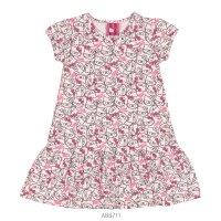 Imagem - Camisola Infantil Hello Kitty Menina 0901.87463  - 051074