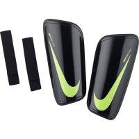 Imagem - Caneleira Masculina Nike Hard Shell Slip-in  - 057736