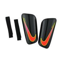 Imagem - Caneleira Masculina Nike Hard Shell Slip-in  - 051516