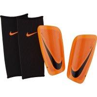 Imagem - Caneleira Nike Mercurial Lite  - 057341
