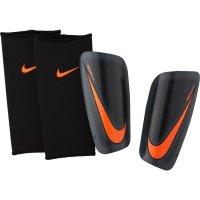 Imagem - Caneleira Nike Mercurial Lite  - 057340