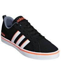 Imagem - Tênis Masculino Adidas Neo VS Pace - 058398