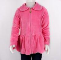 Imagem - Casaco Infantil Hello Kitty Plush 1101.87165  - 048166