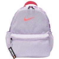 Imagem - Mini Mochila Infantil Nike Brasilia Mini JDI - 059838