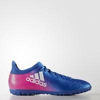 Imagem - Chuteira Society Adidas X 16.3 TF Bb5665 - 053993