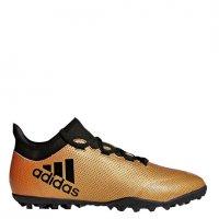 Imagem - Chuteira Society Adidas X 17.3 TF  - 056927