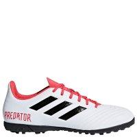 Imagem - Chuteira Society Adidas Predator Tango 18.4  - 057389