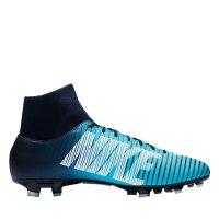 Imagem - Chuteira Campo Nike Mercurial Victory VI  - 056939