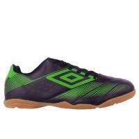Imagem - Chuteira de Futsal Umbro Indoor Grass 0f72025  - 035698