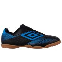 Imagem - Chuteira de Futsal Umbro Indoor Grass 0f72025  - 035697