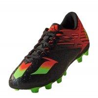 Imagem - Chuteira Futebol Messi 15 4 FXG Adidas AF4671 - 046371