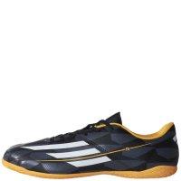 Imagem - Chuteira Futsal Adidas F5 IN Masculina M17664  - 039184