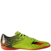 Imagem - Chuteira Futsal Adidas S74701 - 048098