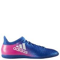 Imagem - Chuteira Futsal Adidas X 16.3 IN  - 054062