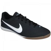 Imagem - Chuteira Futsal Nike Beco 2 646433-001 - 044783