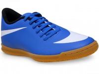 Imagem - Chuteira Futsal Bravata Nike 768924 - 046204