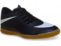 Imagem - Chuteira Futsal Bravata Nike 768924 - 042989