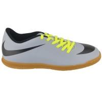 Imagem - Chuteira Futsal Bravata Nike 768924 - 046421
